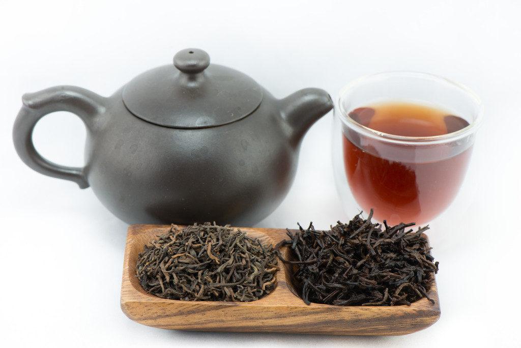 Pu-Erh-Tea-anti-aging-seminar