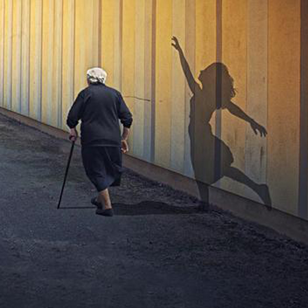 hronolosko-starenje-anti-age-me