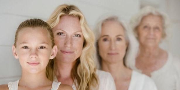 test-dugovecnosti-anti-age-seminar