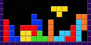 tetris-anti-aging-seminar