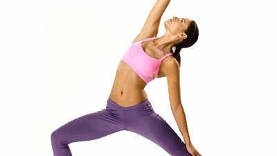 yoga-anti-aging-seminar