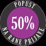 anti-age-me-seminar-popust-50%-dodir-pariza